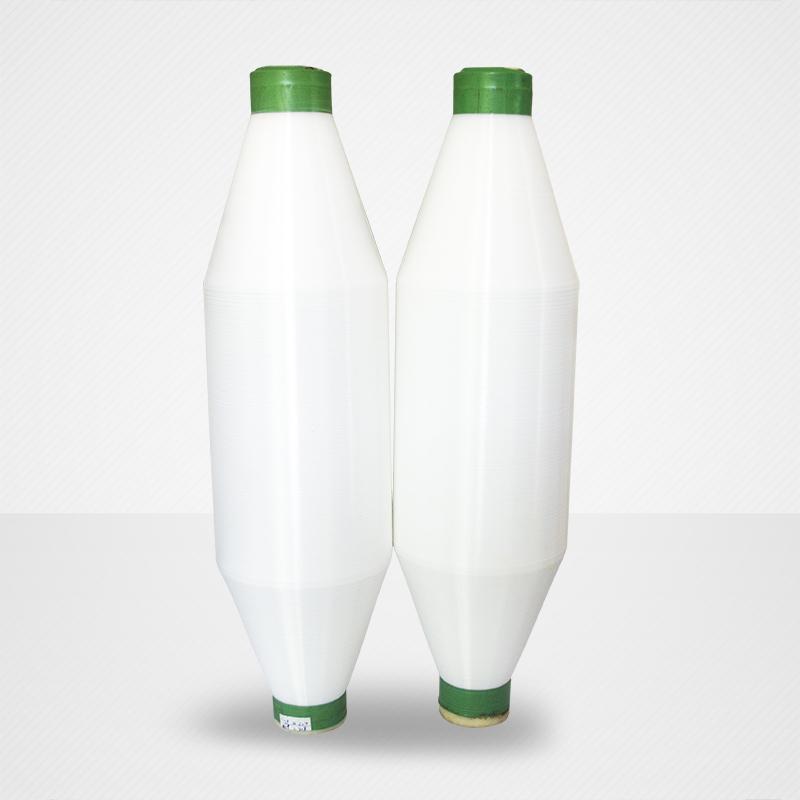 海安市锦荣化纤有限公司
